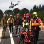 socorso-elicottero-foto-C.-Borgarelli-150x150